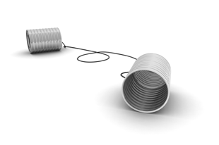 seven barriers to effective communication