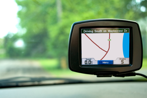 GPS resized 600