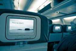 airplane_tv