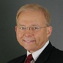 Craig Bentley, Vice President, Bates