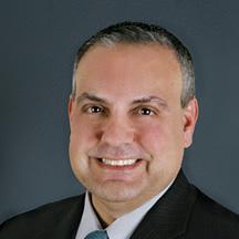 Dave Casullo