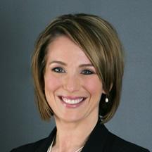 Elizabeth Freedman