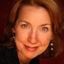 Kara Lund