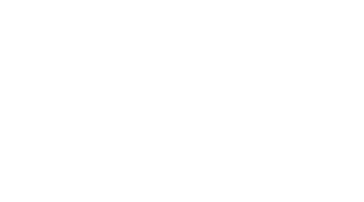 Bates Communications logo