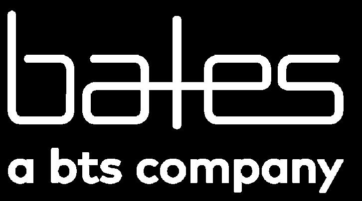 Bates Communications logo