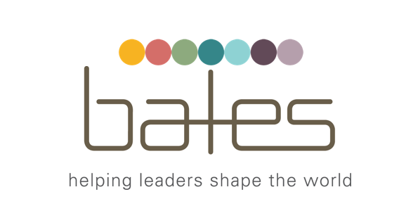 Bates logo with OE logo-5.png