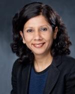 Binwa Sethi_2020Headshotv2-2-2-1
