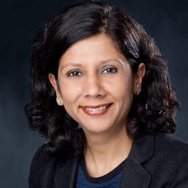 Binwa Sethi_2020Headshotv3-1