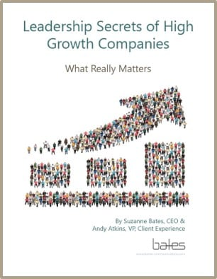 Growth Cover with Grey Outline.jpg