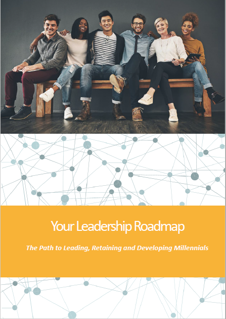Leadership Roadmap