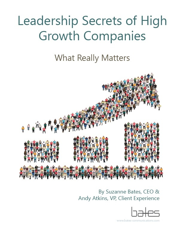Leadership Secrets of High Growth Companies.jpg