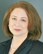 Margie Myers-2-1-1