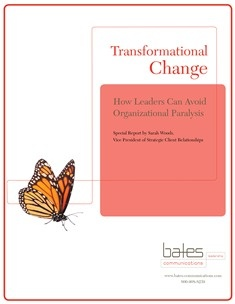 Transformational Change Cover2.jpg