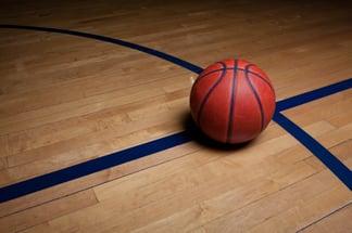basketballiStock_000016012531Small