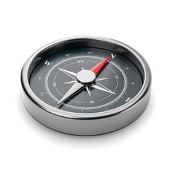 compass_iStock-967902474