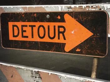 detour_iStock-870250900