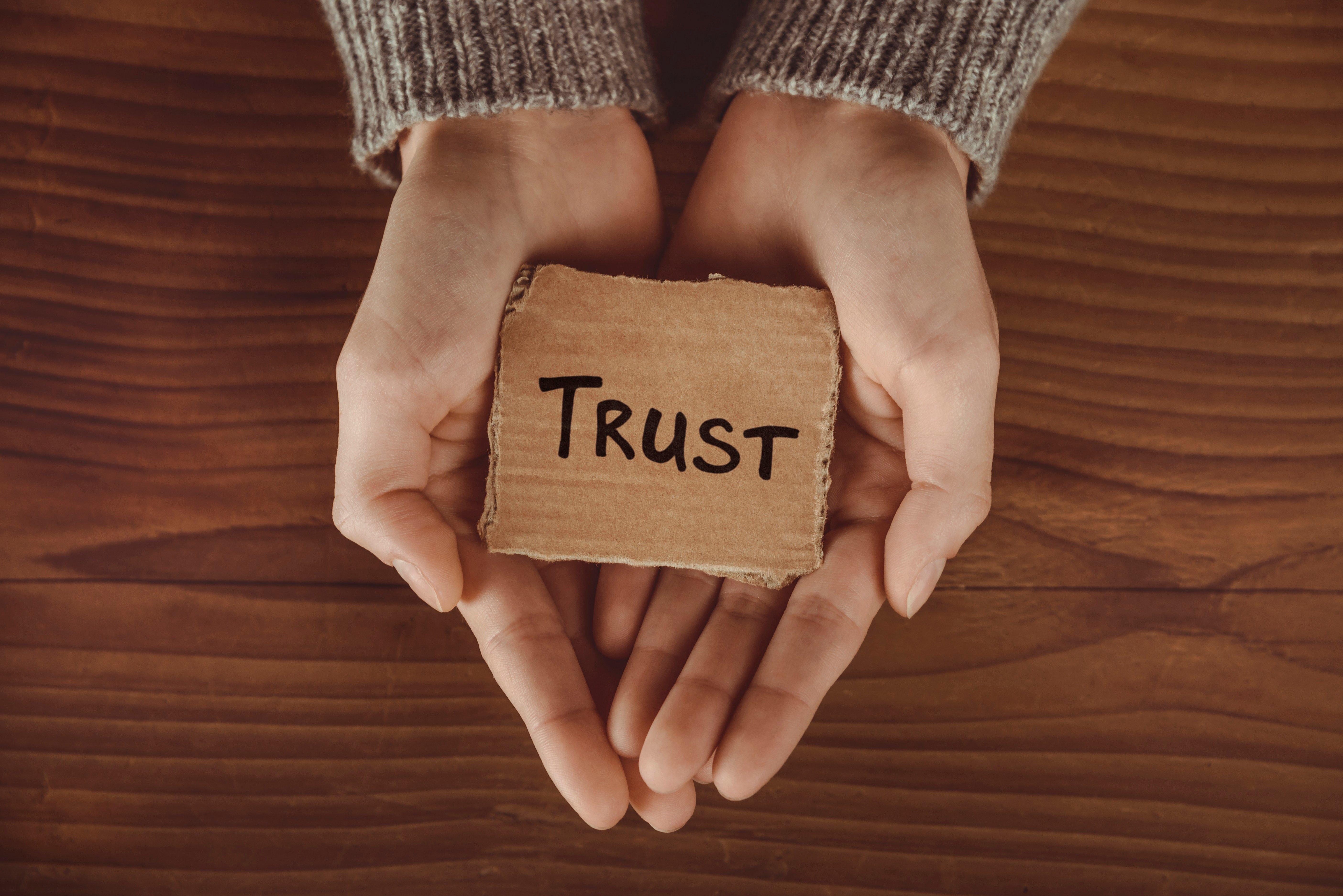 iStock trust.jpg