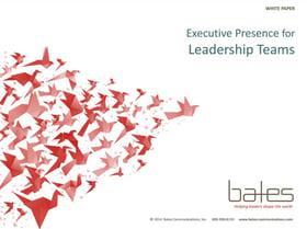 leadership teams doc.jpg