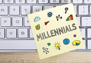 millennialspost-itiStock-579224128
