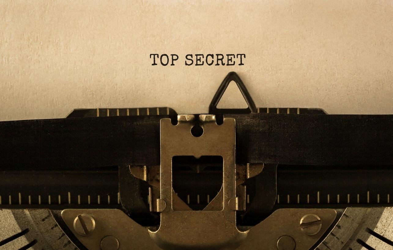 top secret iStock-857777582.jpg