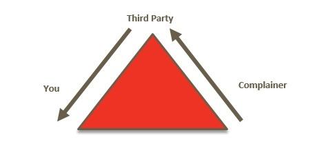 triangulation.jpg