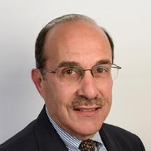 Michael Seitchik