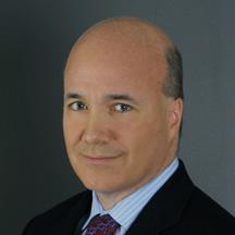 Scott Weighart