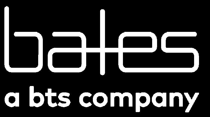 Bates Communications homepage
