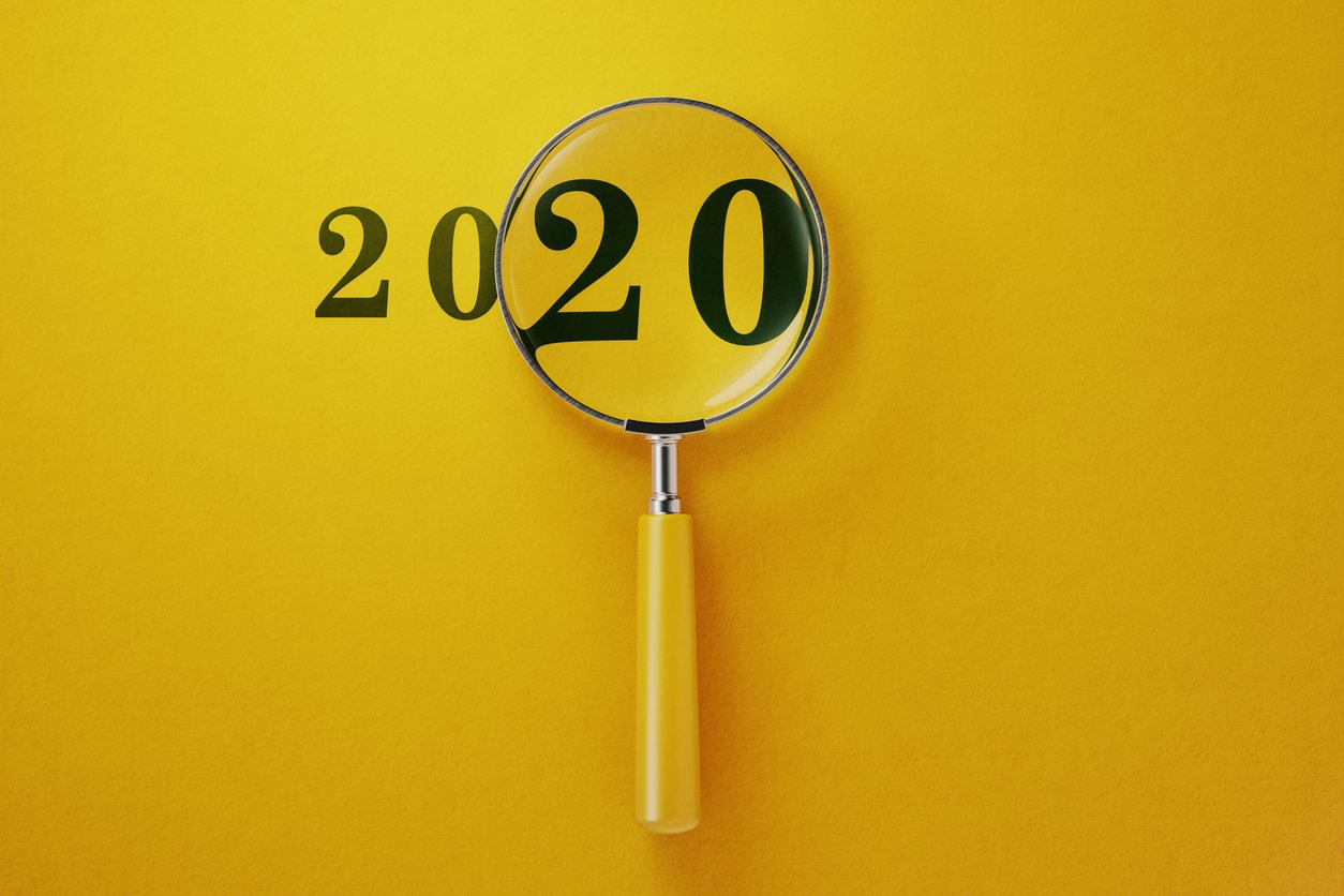 CEO Watch: Top 7 Trends to Track for 2020
