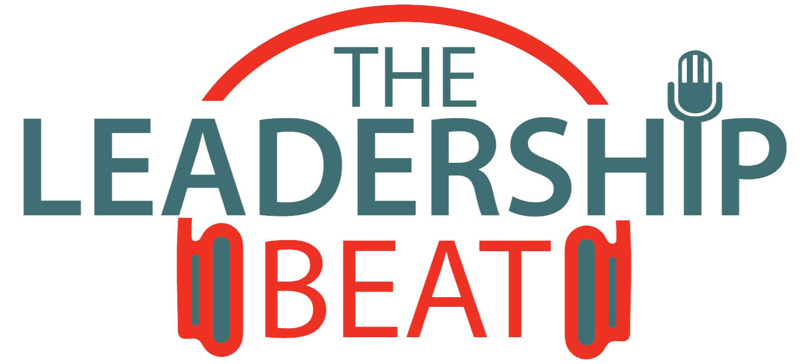 The Leadership Beat