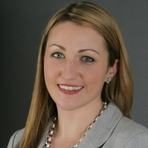Meredith Courtney