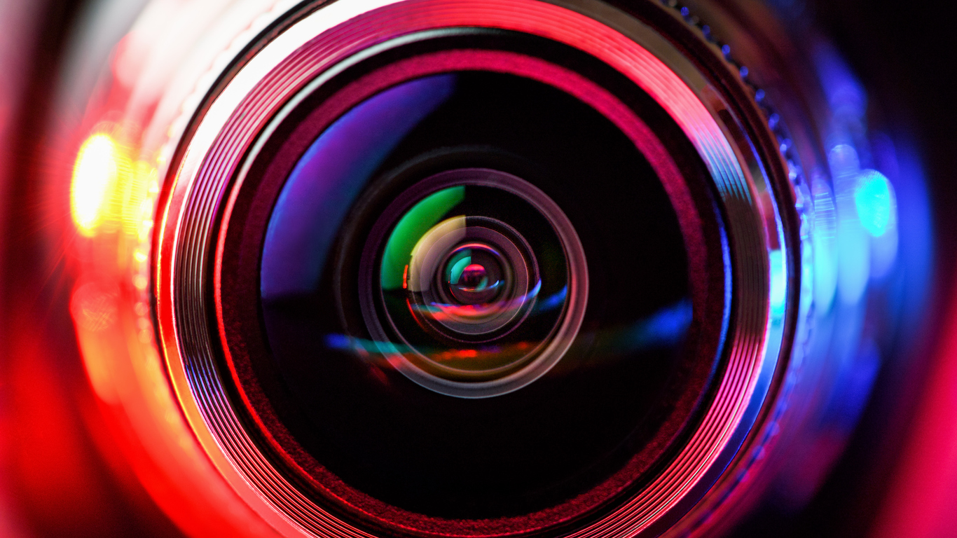 Why Video is Worth the Trouble