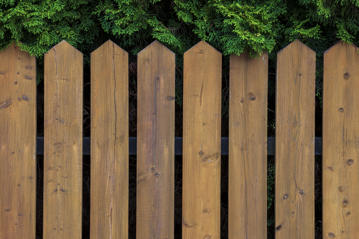 Good Fences Make Good Neighbors: Why Setting Boundaries is the New Leadership Imperative