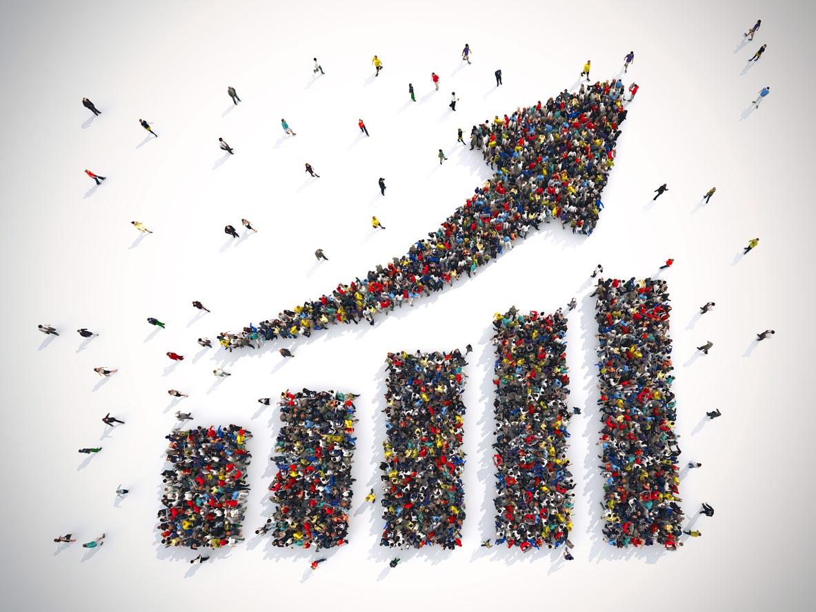 Executive Briefing: Leadership Secrets of High Growth Companies