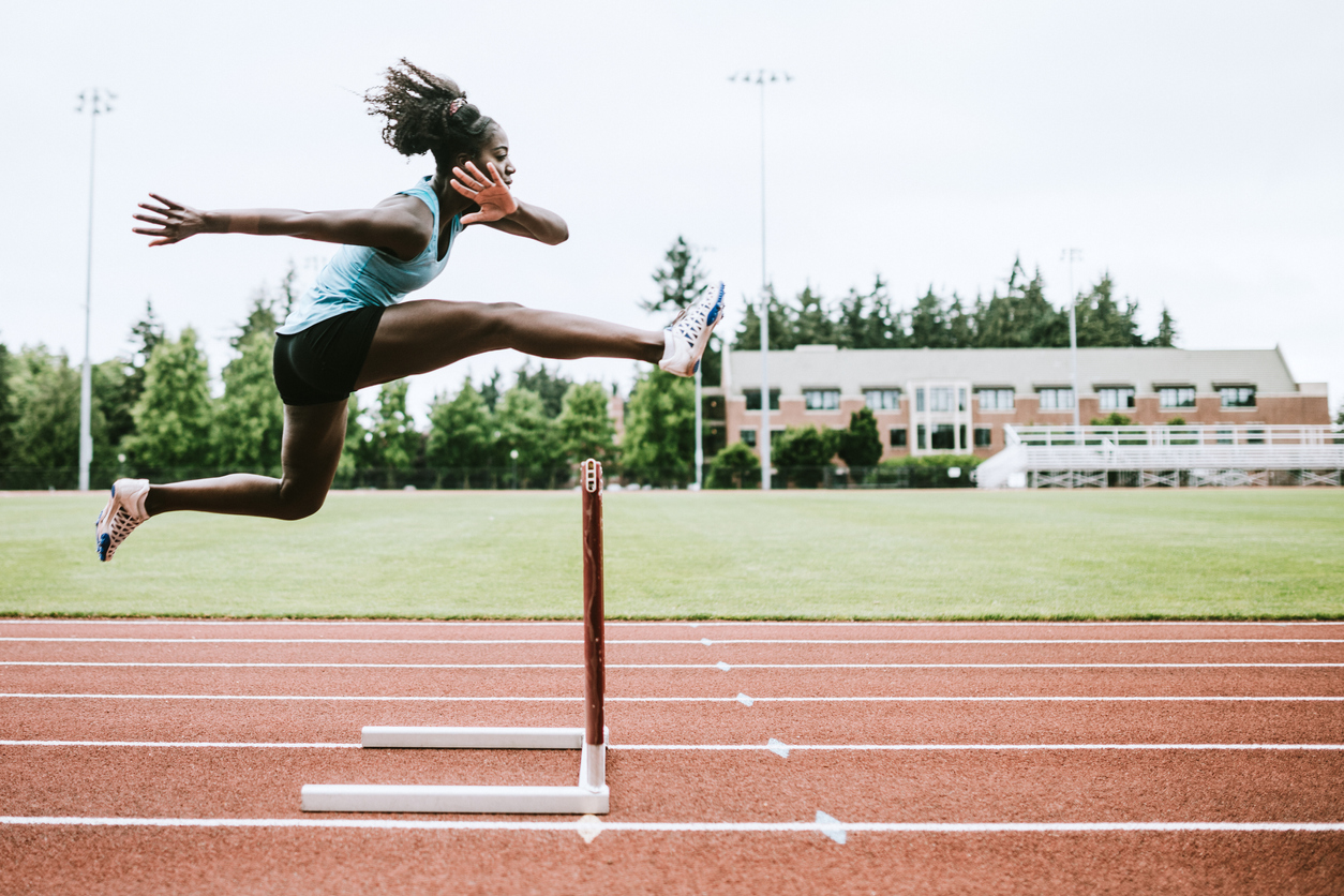 Step Back to Leap Forward: Why Leaders Need to Pause Often to Take Stock