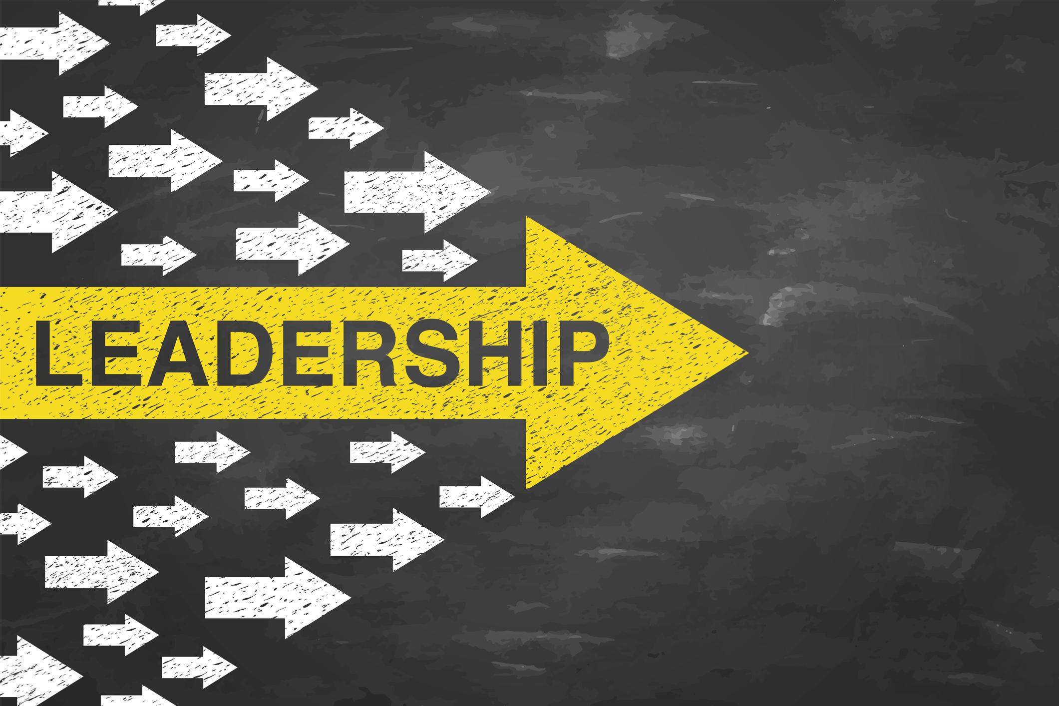 CoachX: Suzanne Bates on Coaching Executive Presence