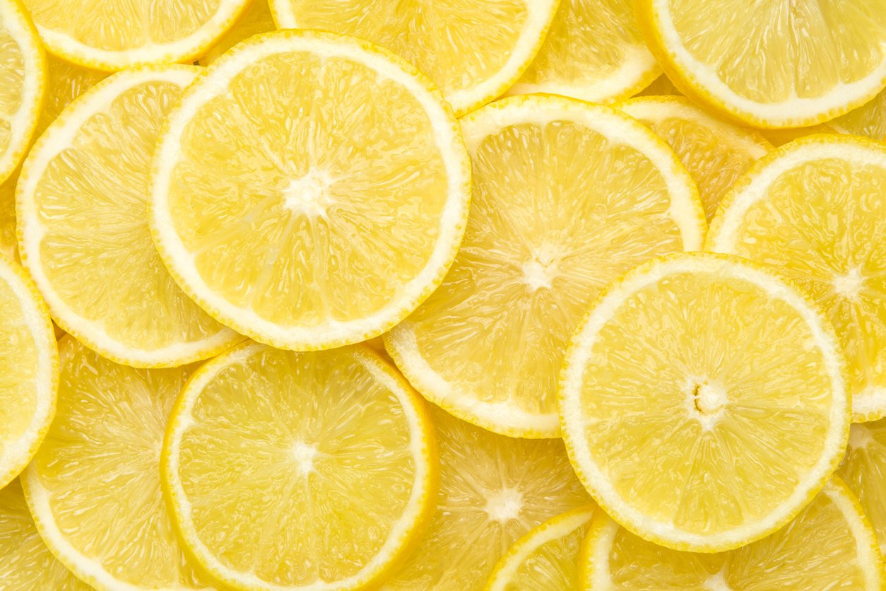 A Vat of Lemonade: How to Turn 2020's Curveballs into a Winning Strategy