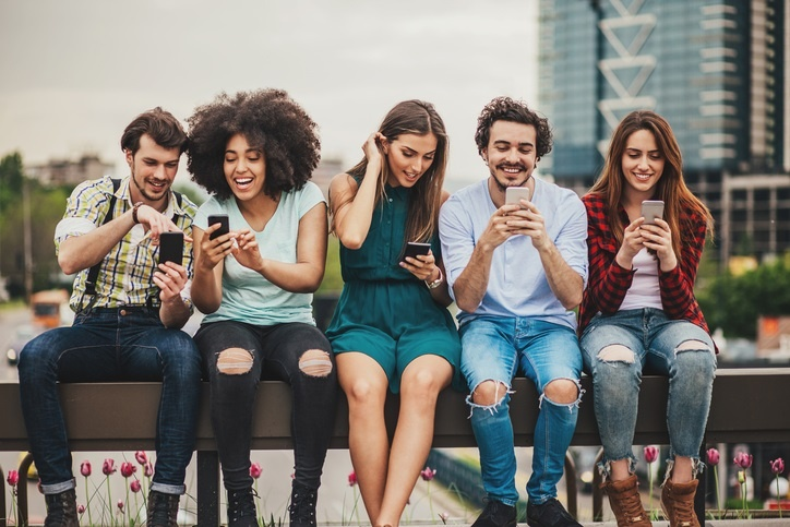The Future of the Workplace Survey: Insights from Millennials