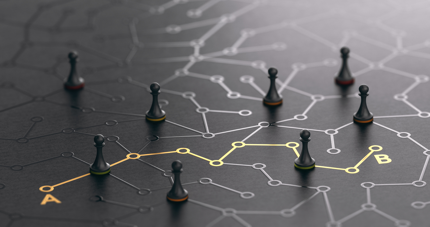 Choosing the Next CEO: Why Start Now?